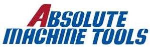 Absolute Machine Tools, Inc. - Headquarters
